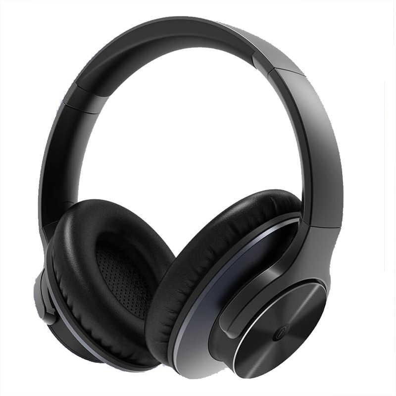Wiwu Pilot One Bluetooth Kulaklık