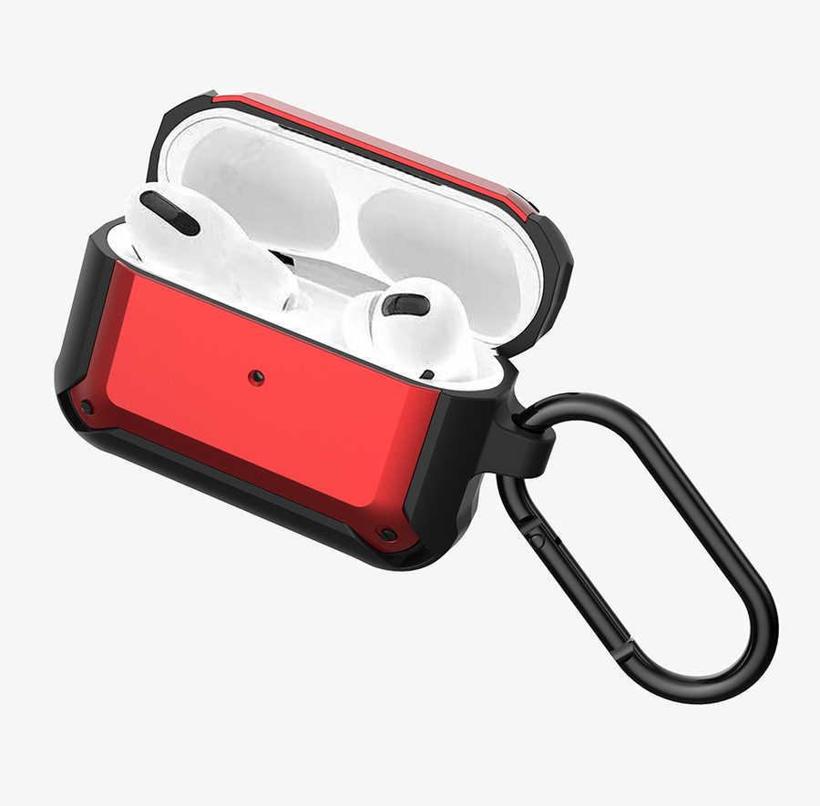 Wiwu APC004 Airpods Pro Case