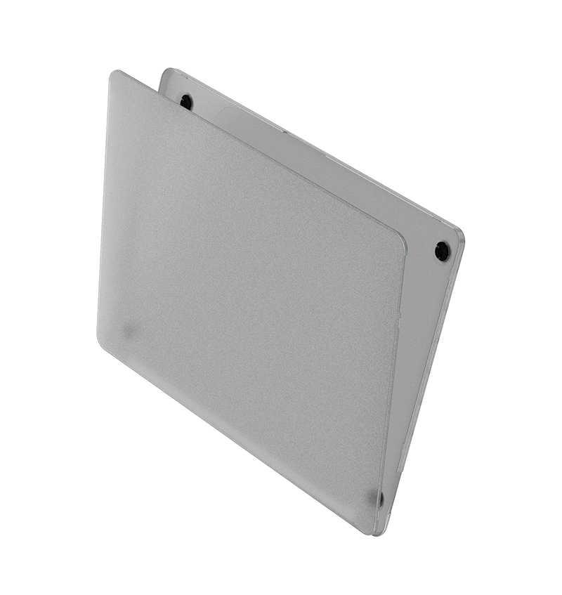 Wiwu MacBook 12' Retina Macbook iShield Cover