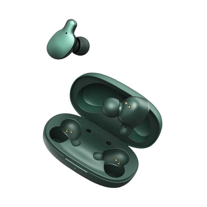 Wiwu Airbuds Titan Bluetooth Kulaklık