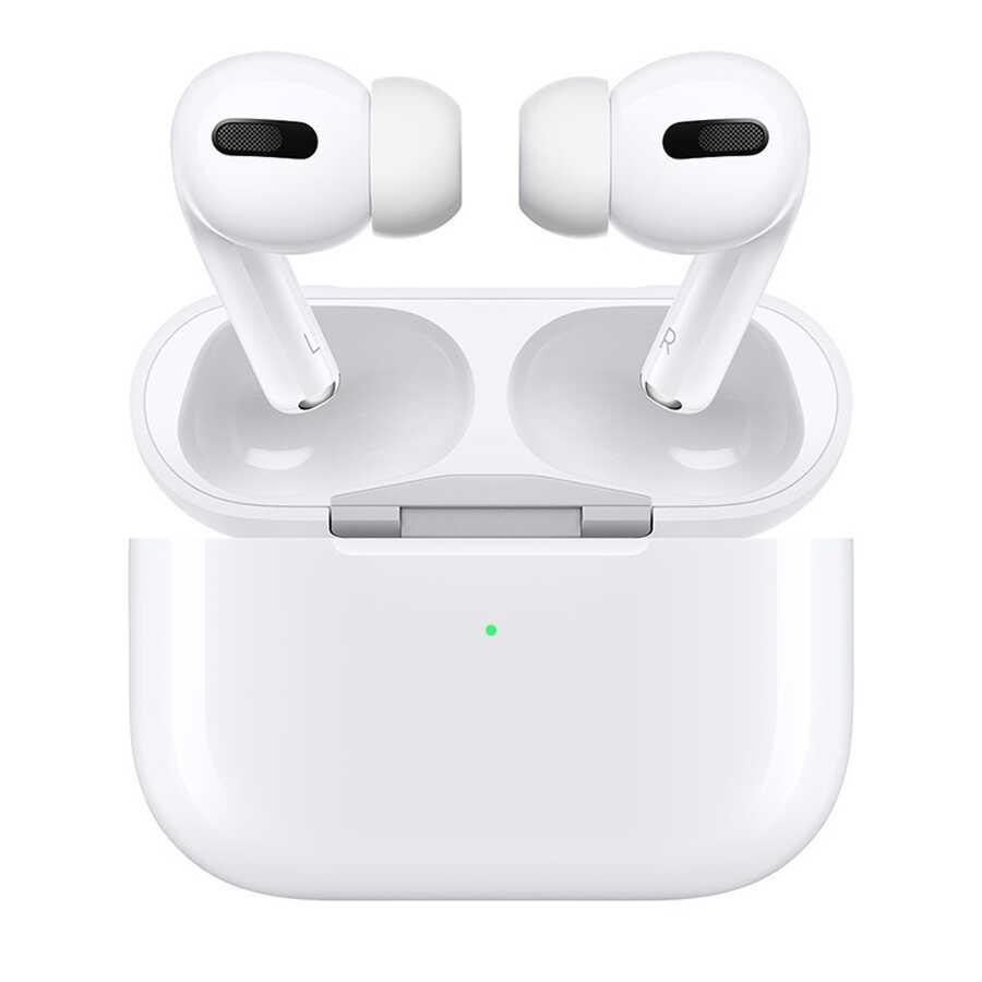 Wiwu Airbuds Pro Bluetooth Kulaklık