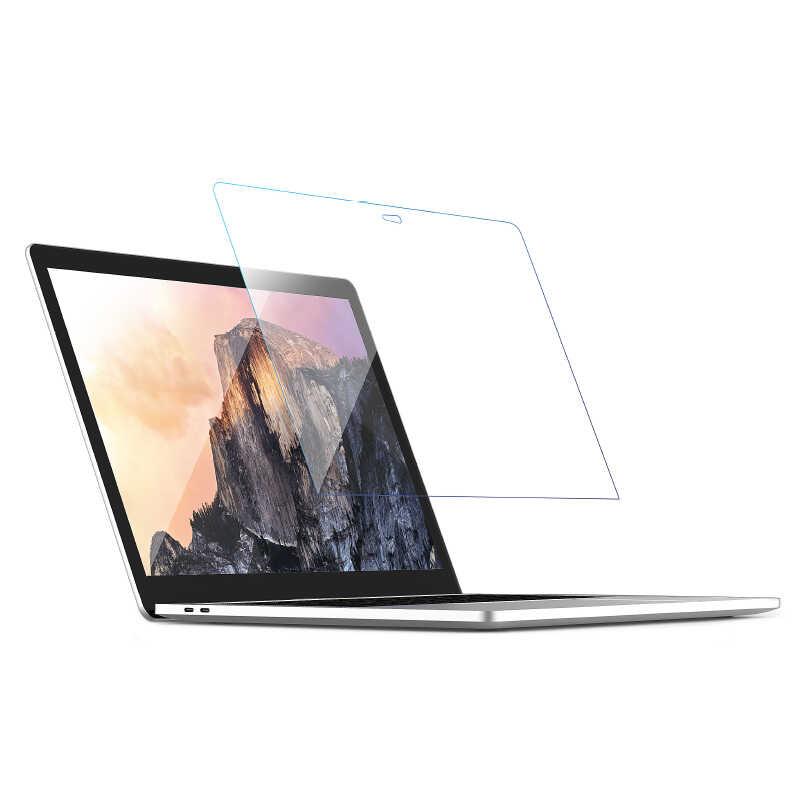 Wiwu MacBook 15.4' Pro Retina Vista Ekran Koruyucu