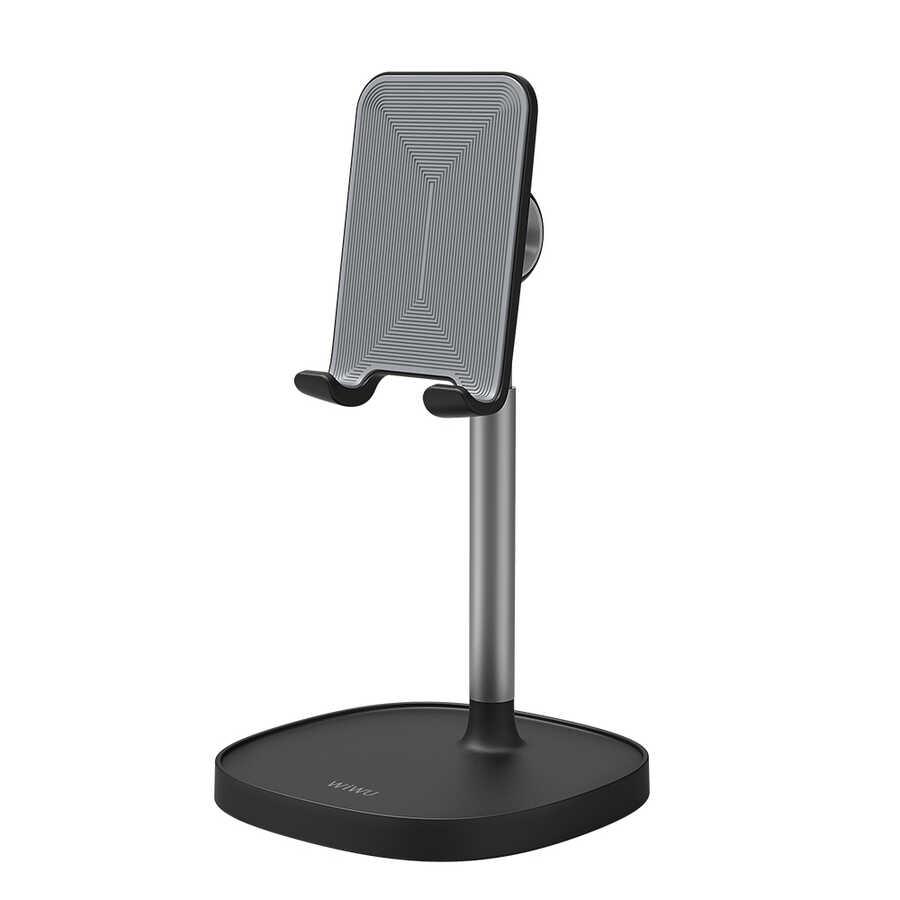 Wiwu ZM101 Tablet - Telefon Standı