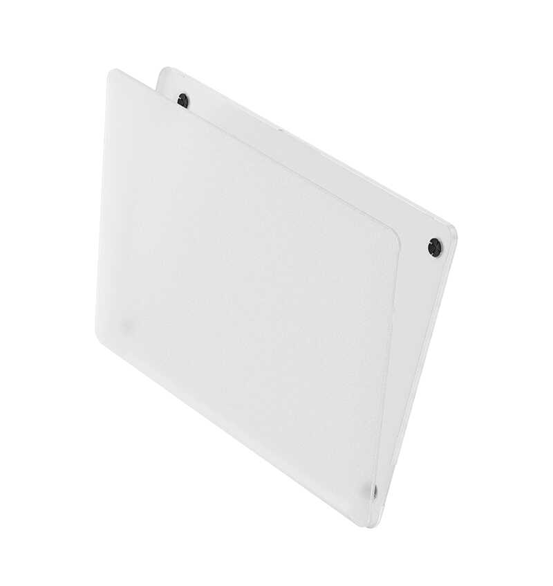 Wiwu MacBook 13.3' Air 2020 Macbook iShield Cover