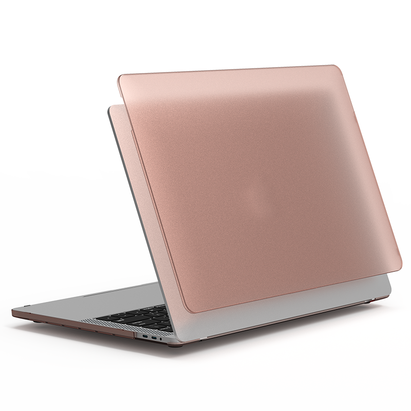 Wiwu MacBook 13.3' Pro 2020 Macbook iShield Cover