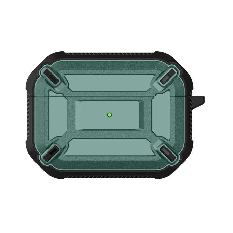 Wiwu APC007 Airpods Pro Case