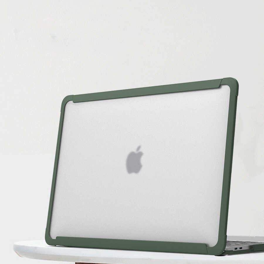 Wiwu MacBook 13.3' New Pro 2018 Macbook HP-01 iShield Cover