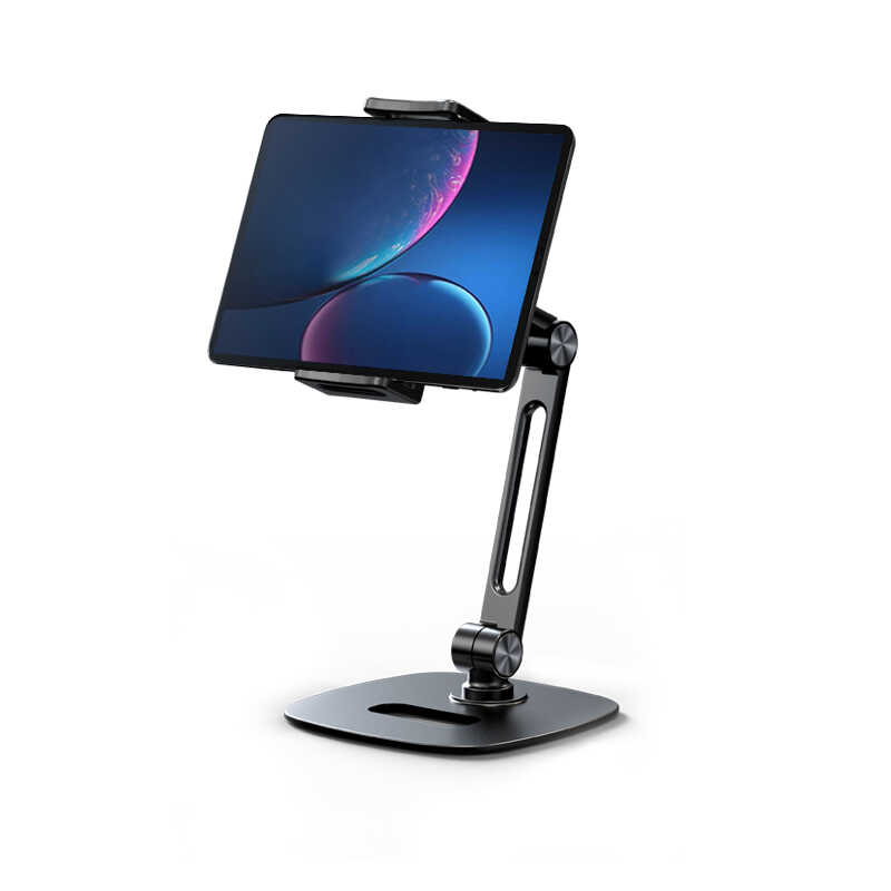 Wiwu ZM302 Tablet - Telefon Standı