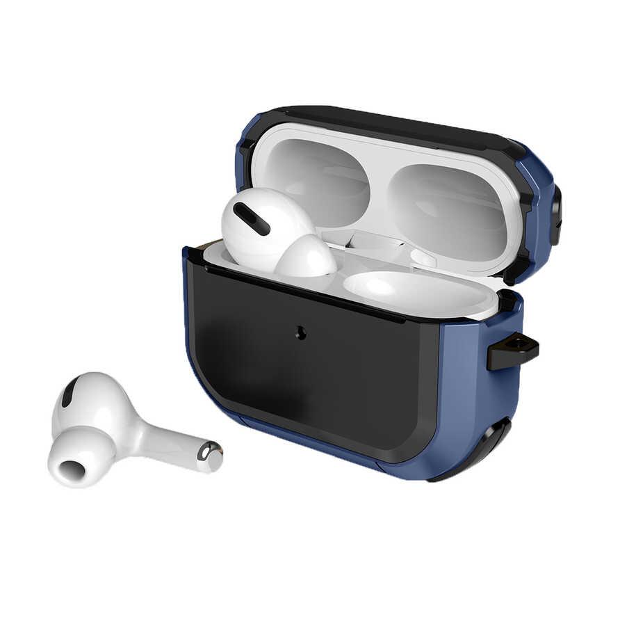 Wiwu APC008 Airpods Pro Case