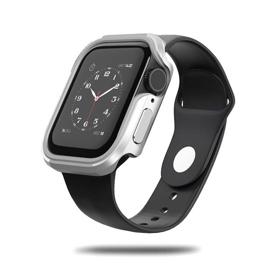 Apple Watch 44mm Wiwu Defense Watch Case