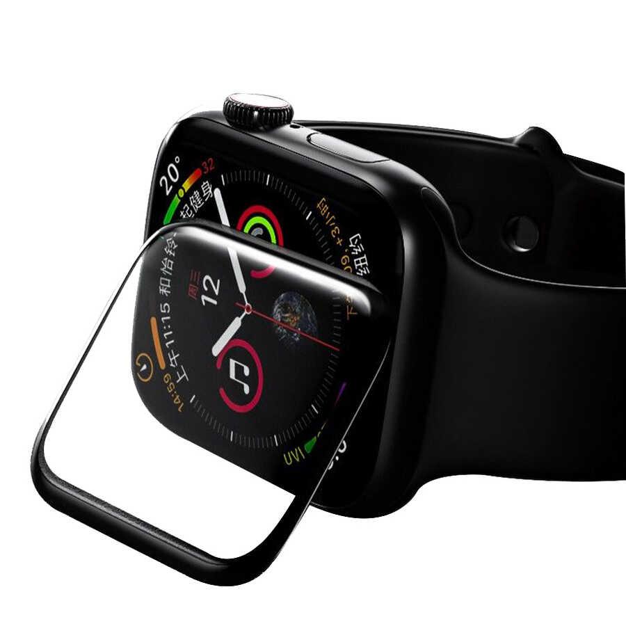 Apple Watch 38mm Wiwu iVista Watch Screen Protector