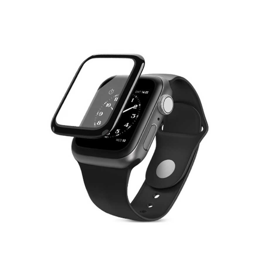 Apple Watch 44mm Wiwu iVista Watch Screen Protector