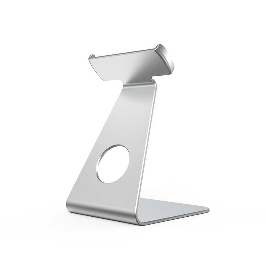 Wiwu ZM303 Magsafe Charger Stand