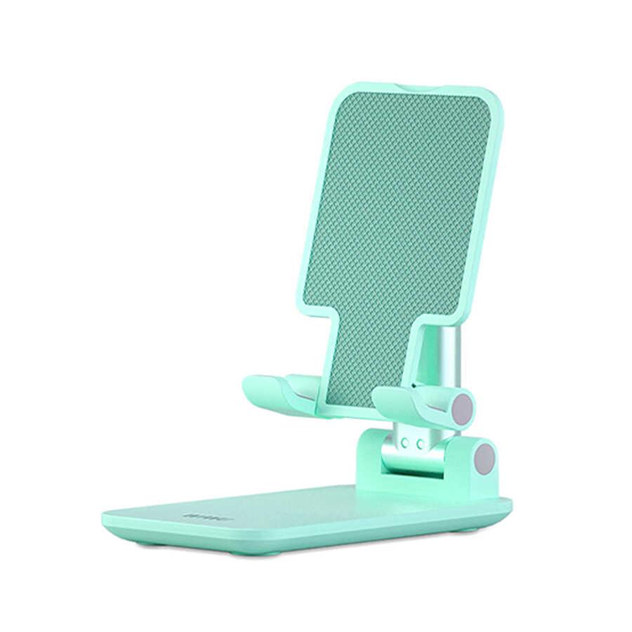 Wiwu ZM103 Tablet - Telefon Standı
