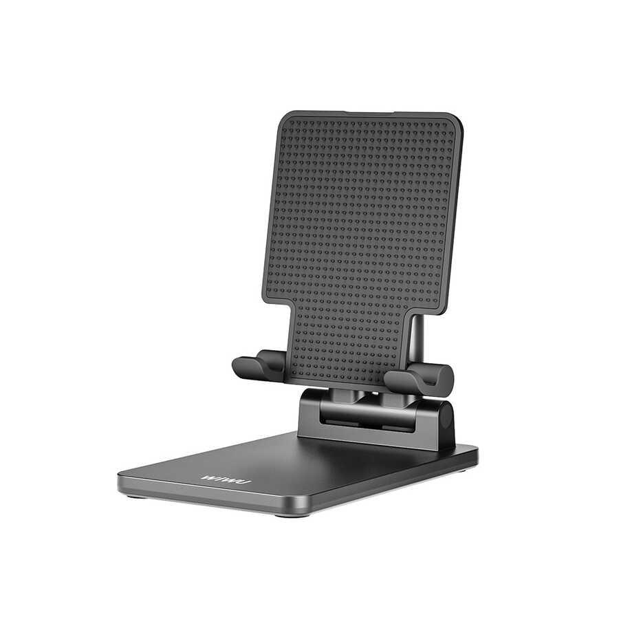 Wiwu ZM104 Tablet - Telefon Standı