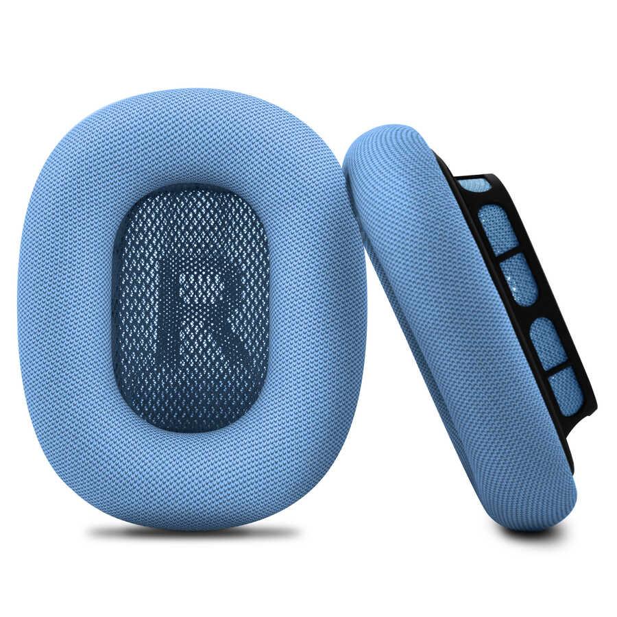 Apple Airpods Max Wiwu APM Ear Cushion Kulaklık Yastığı