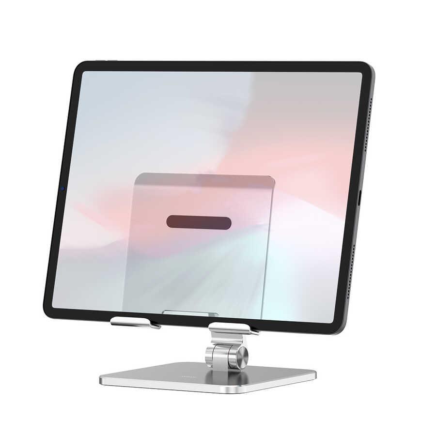 Wiwu ZM305 Tablet - Telefon Standı