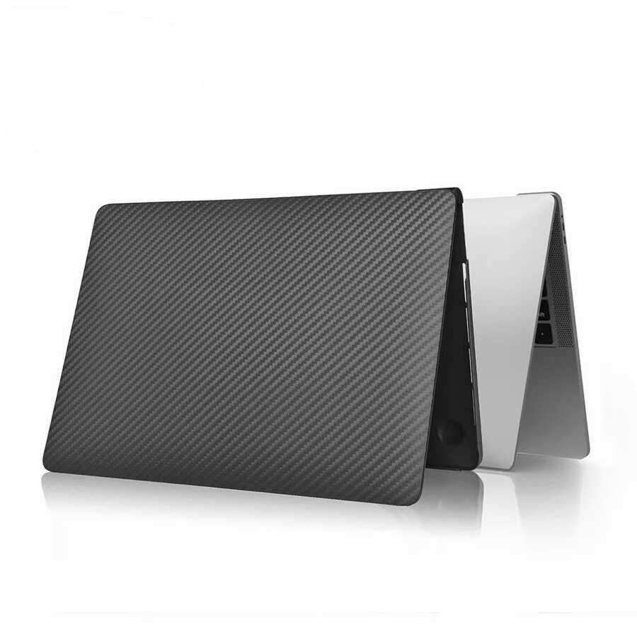 Wiwu MacBook 13.3' Pro 2020 MacBook iKavlar Shield Cover