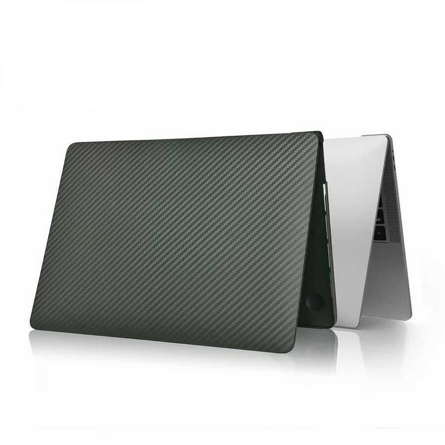 Wiwu MacBook 13.3' Air 2020 MacBook iKavlar Shield Cover