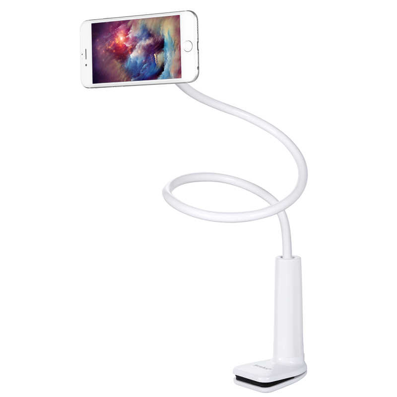 Benks Magnetic Phone Holder 90CM