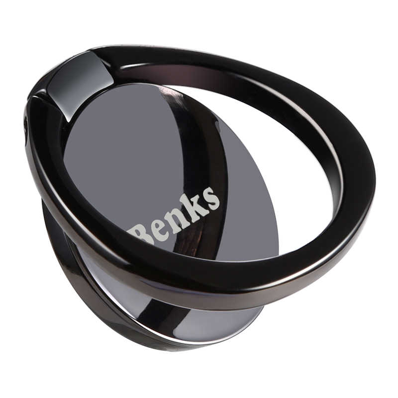 Benks L13 Magic Circle Ring Stand