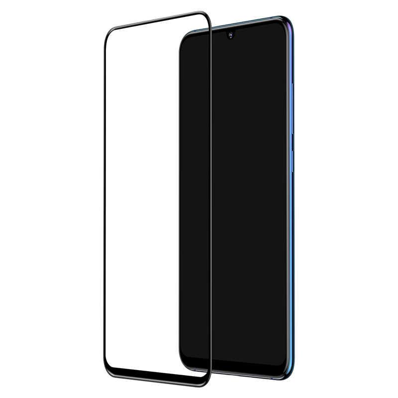 Xiaomi Mi 9 Benks 0.3mm V Pro Screen Protector