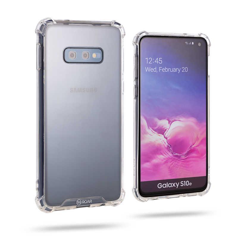 Galaxy S10E Kılıf Roar Armor Gel Case