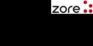 Zore Aksesuar Bayi 12 (Lions Mobile Aksesuar Ltd. Şti)