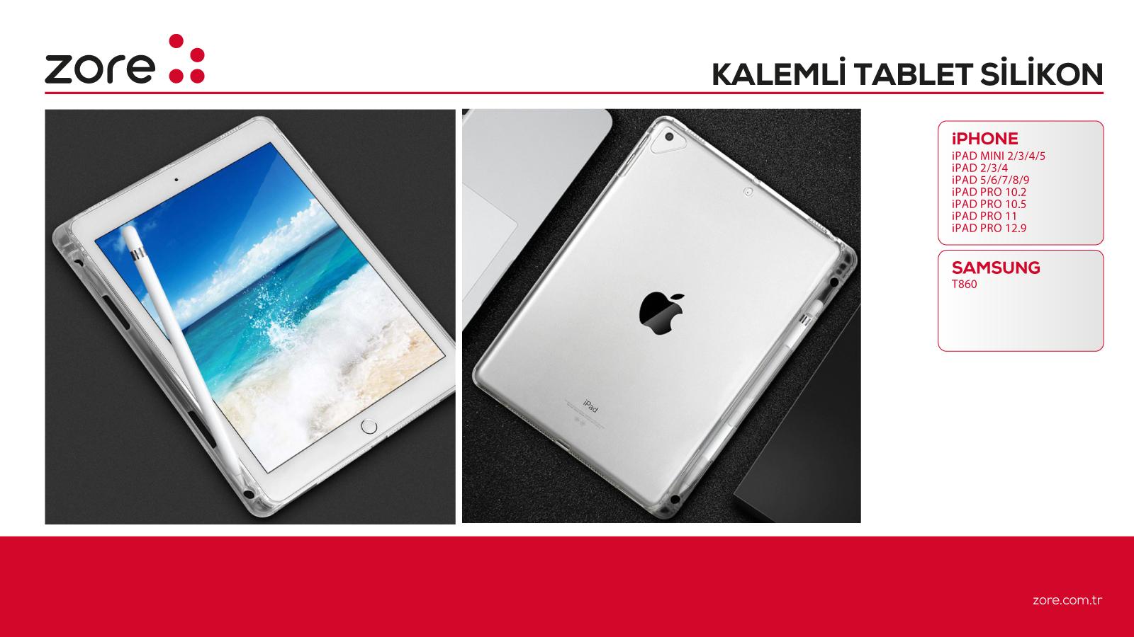 kalemli tablet silikon.jpg (501 KB)