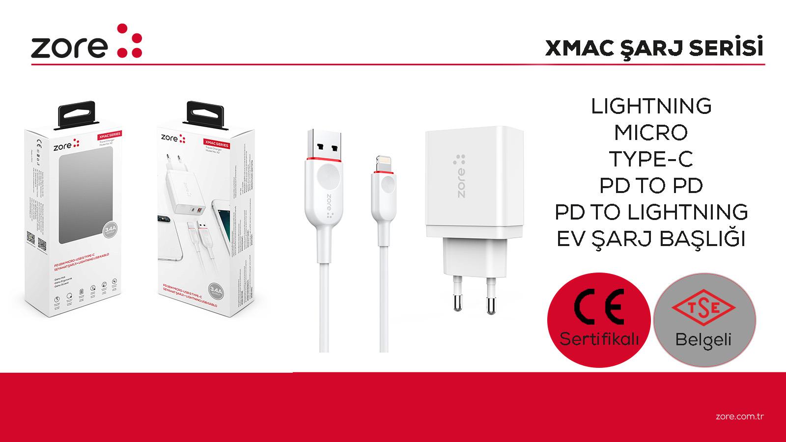 XMAC SERİSİ.jpg (199 KB)