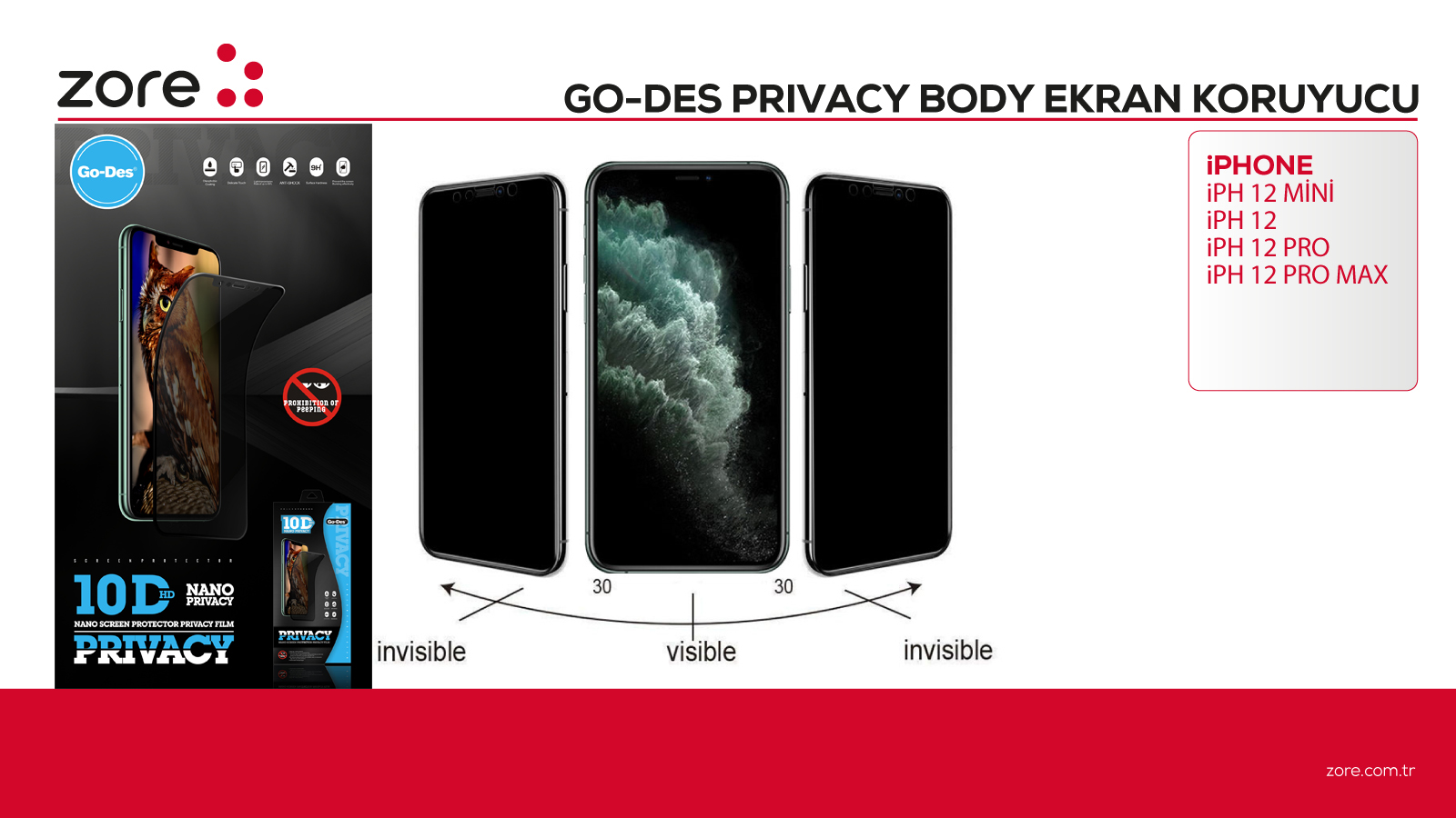 go-des privacyyy.jpg (354 KB)