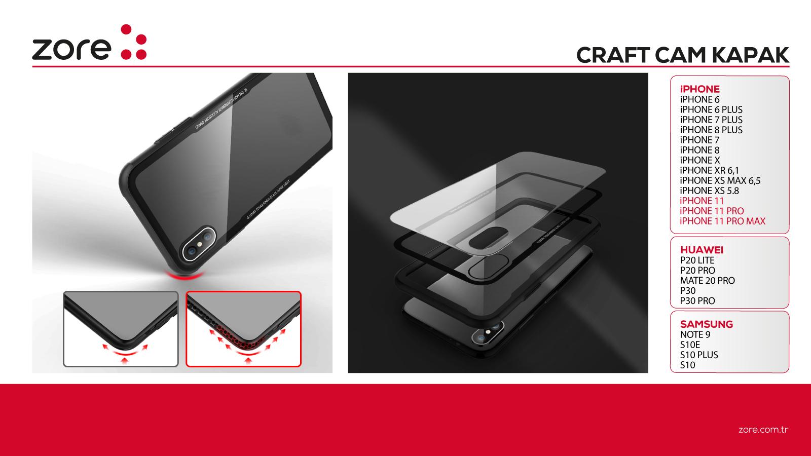 craft.jpg (308 KB)