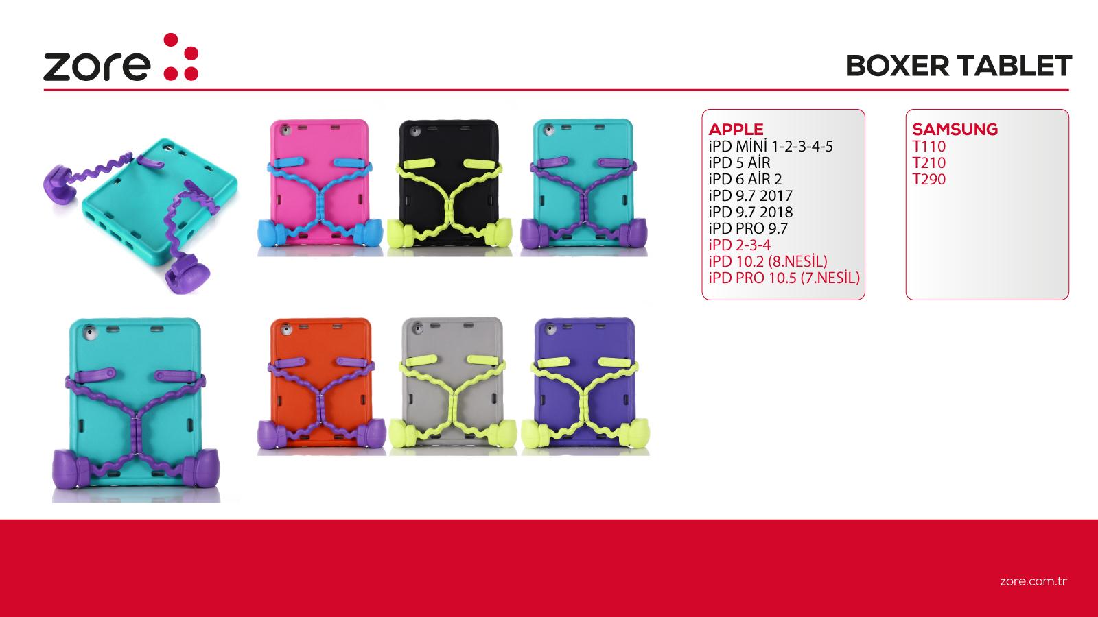 eva boxer tablet.jpg (405 KB)