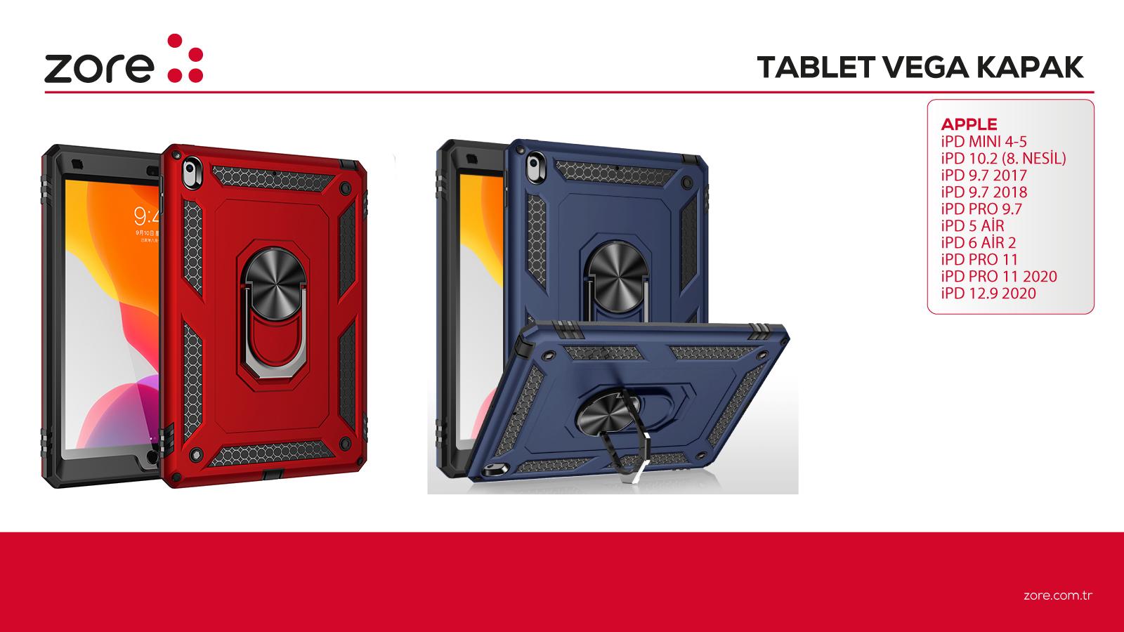 tablet vegaa kırmızı.jpg (421 KB)