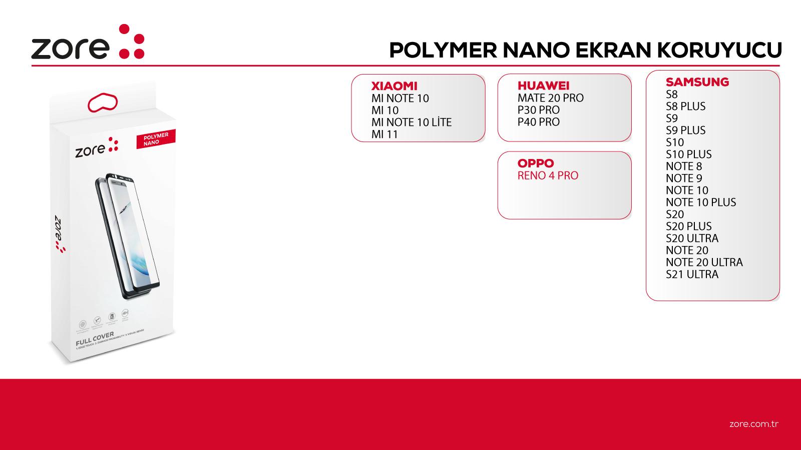 polymer_nano_ekran_koruyucu.jpg (242 KB)