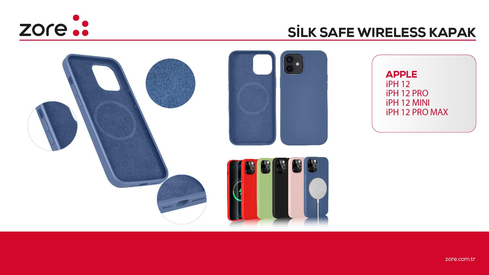 Silk safe-01.jpg (403 KB)
