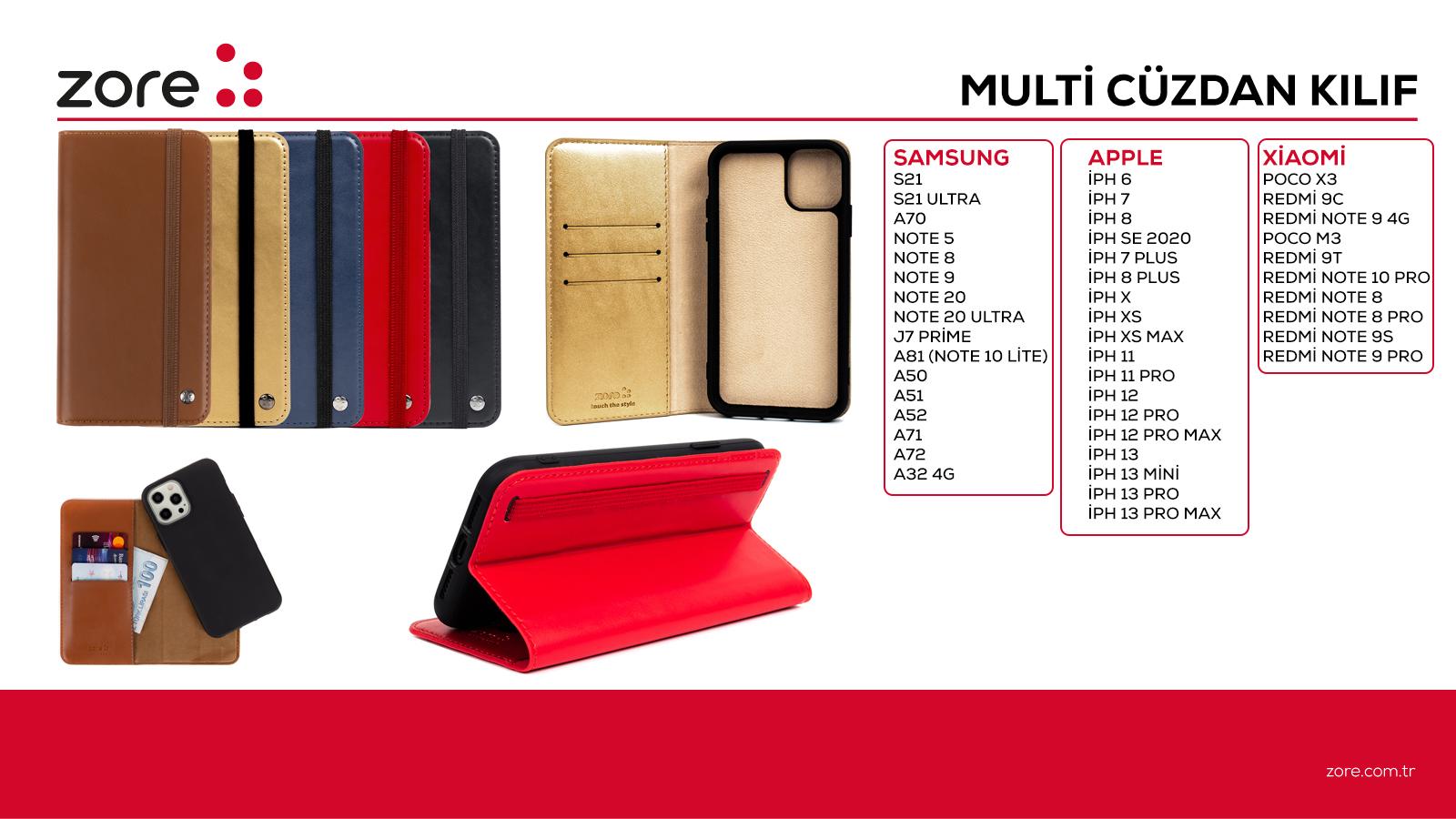 multi cüzdan kılıf.jpg (582 KB)