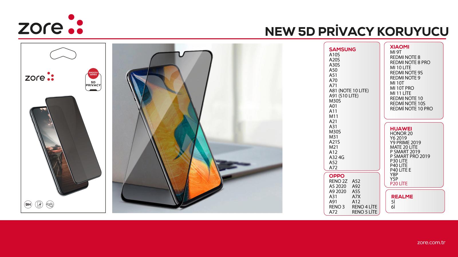 new_5d_privacy_koruyucu.jpg (527 KB)