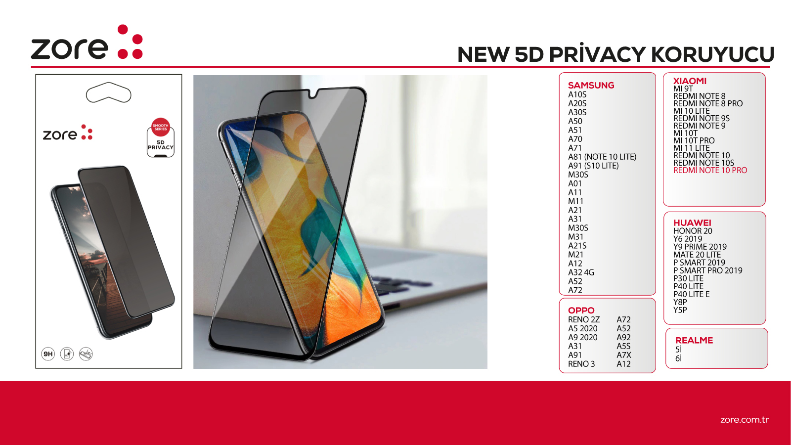 new_5d_privacy_koruyucu.jpg (519 KB)