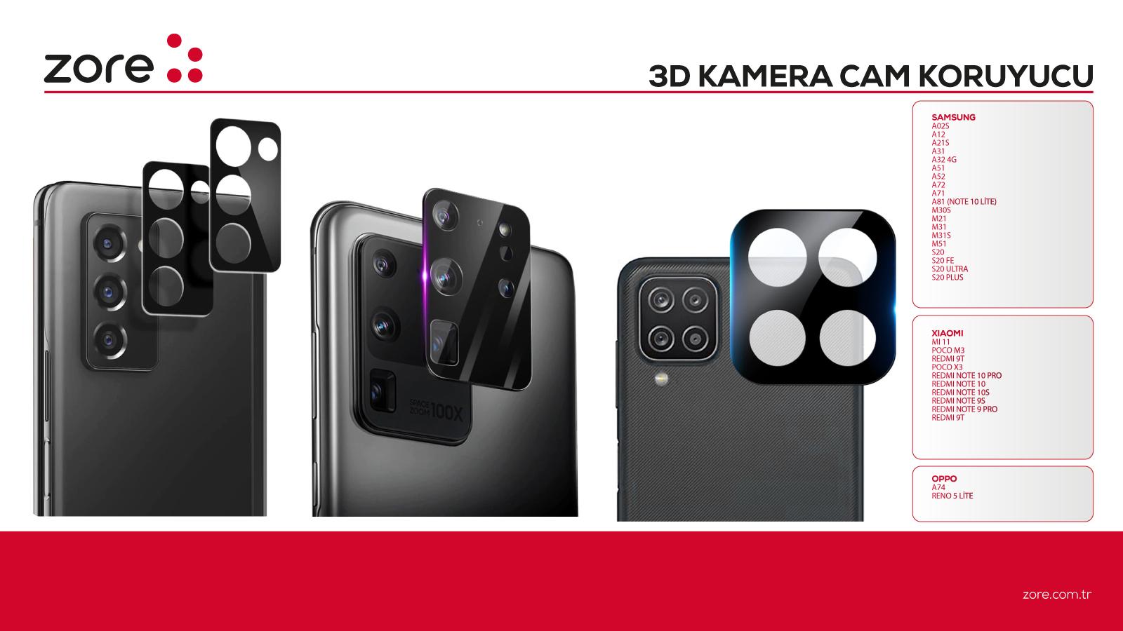 3d Kamera Cam Koruyucu.jpg (429 KB)