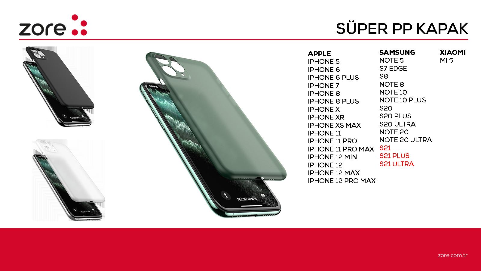1.kalite süper pp.jpg (403 KB)