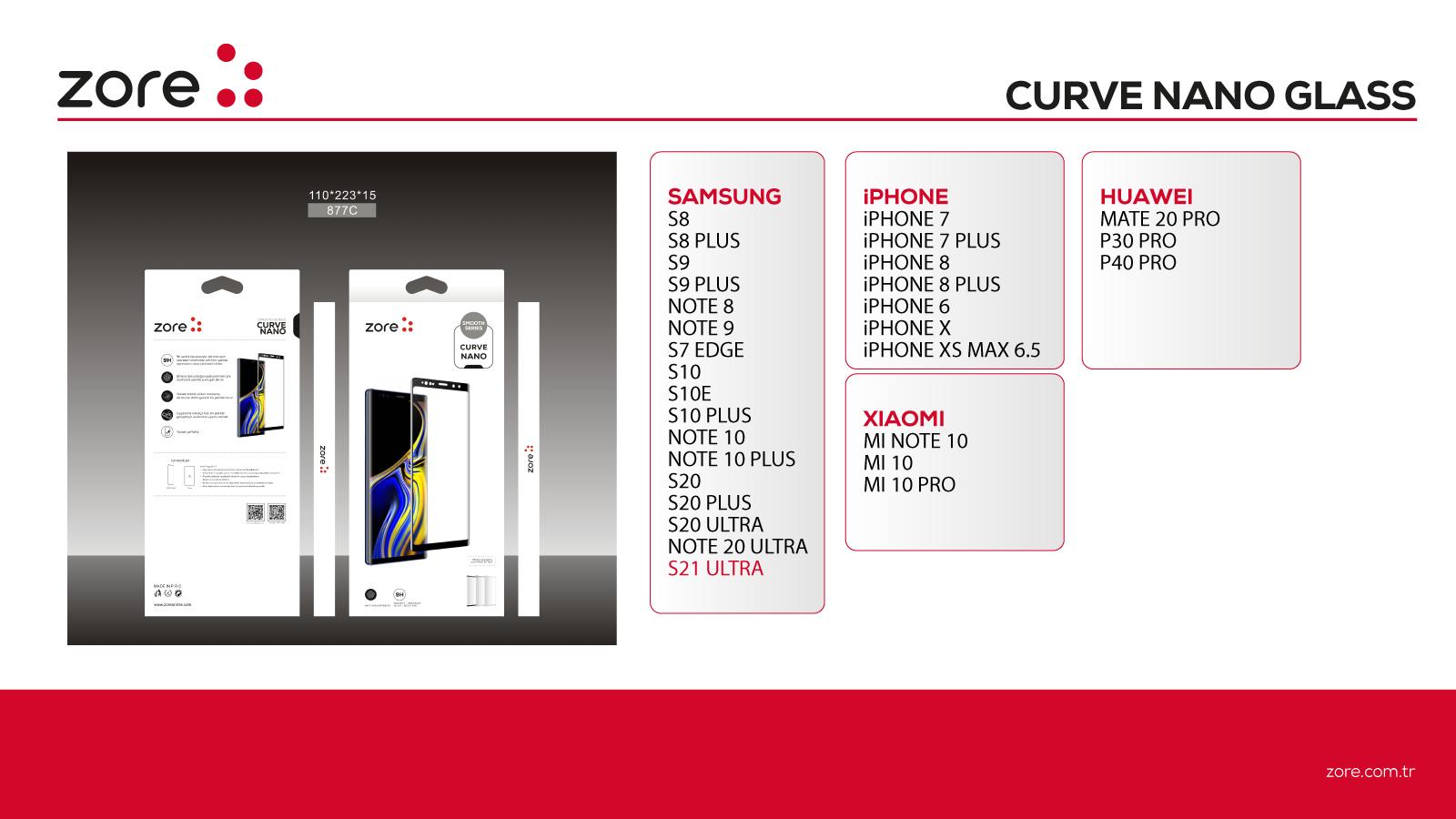 curve nano.jpg (277 KB)