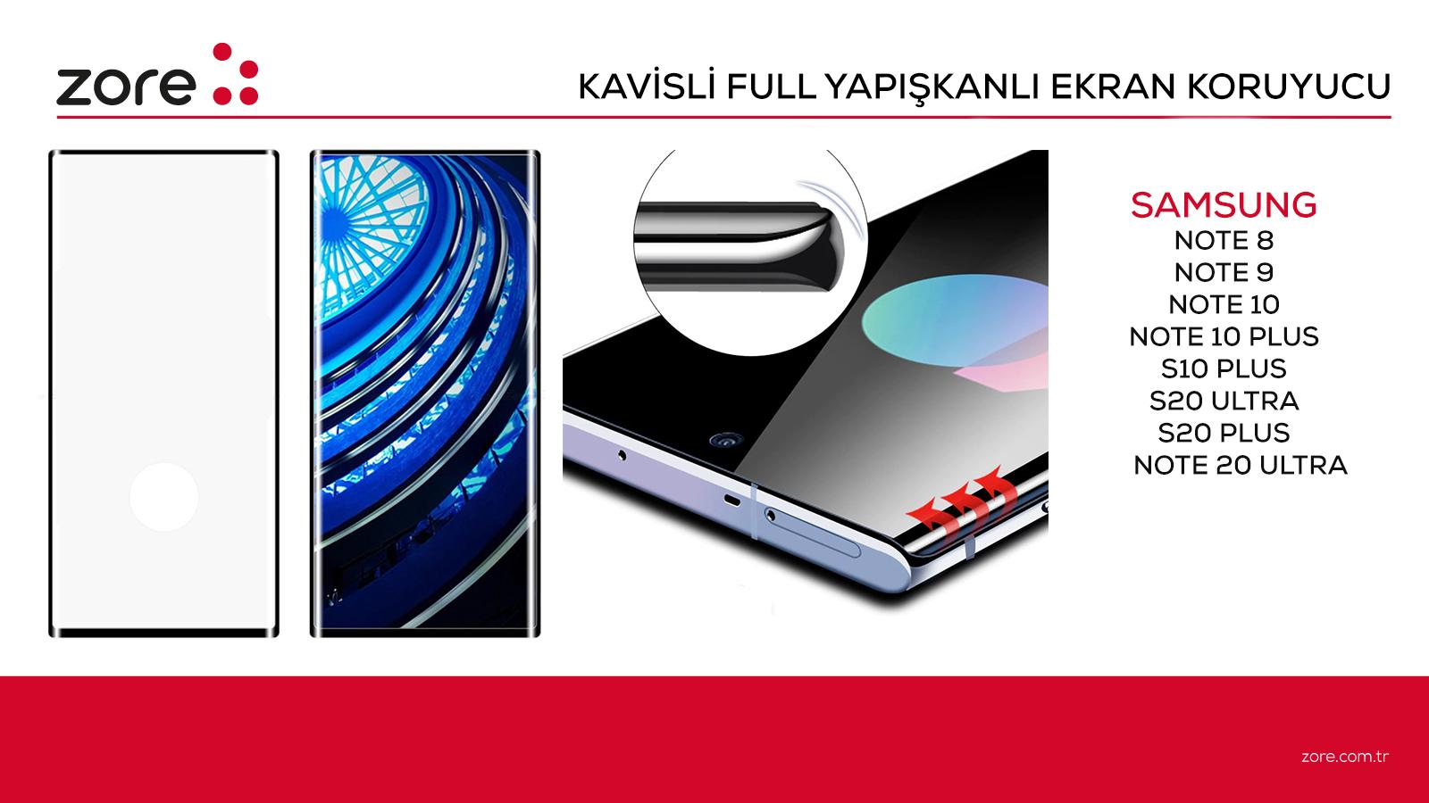 KAVİSLİ FULL YAPIŞKANLI CAM.jpg (459 KB)