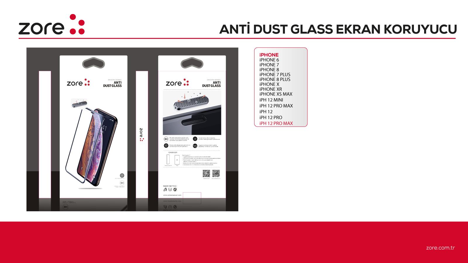 anti-dust ekran koruyucu.jpg (241 KB)