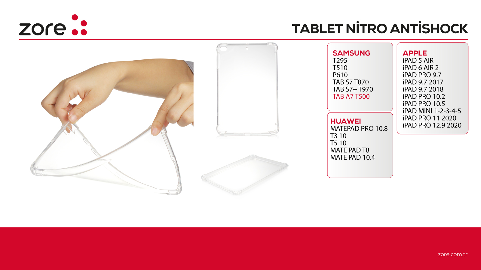 tablet nitro.jpg (275 KB)