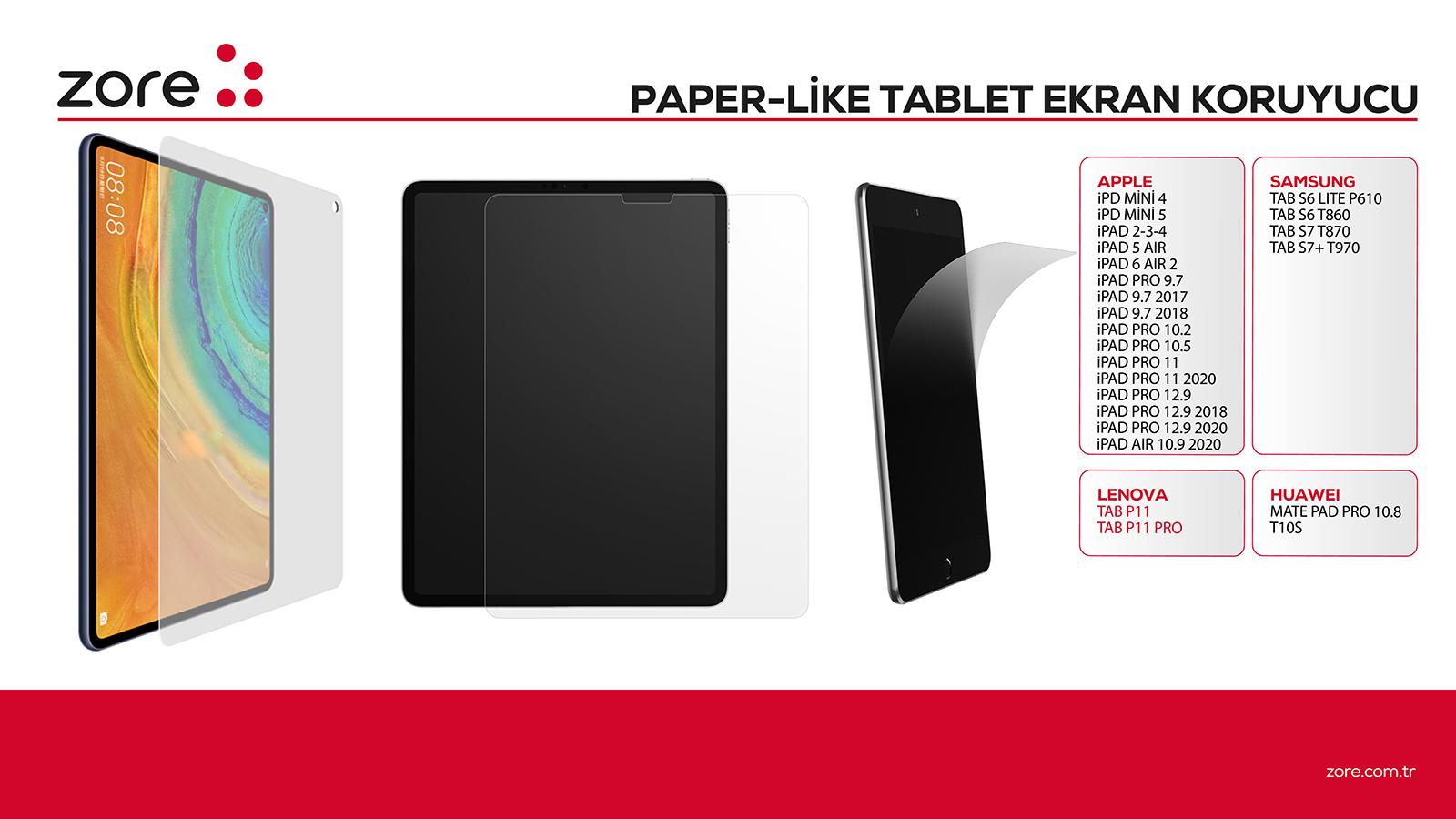 zore paper like.jpg (407 KB)