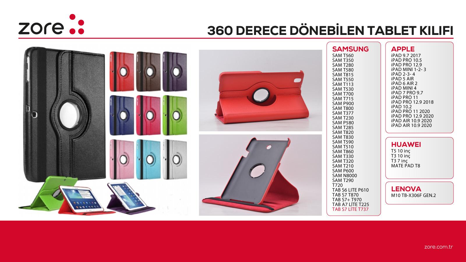 360_derece_donebilen_tablet_kilifi.jpg (317 KB)