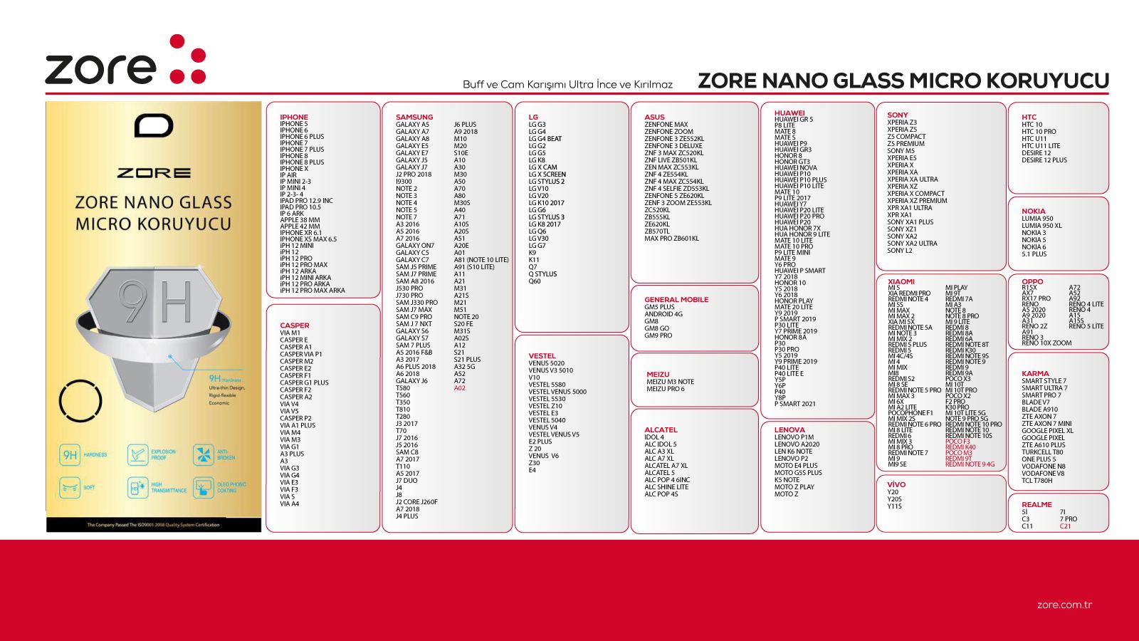NANO GLASS.jpg (640 KB)