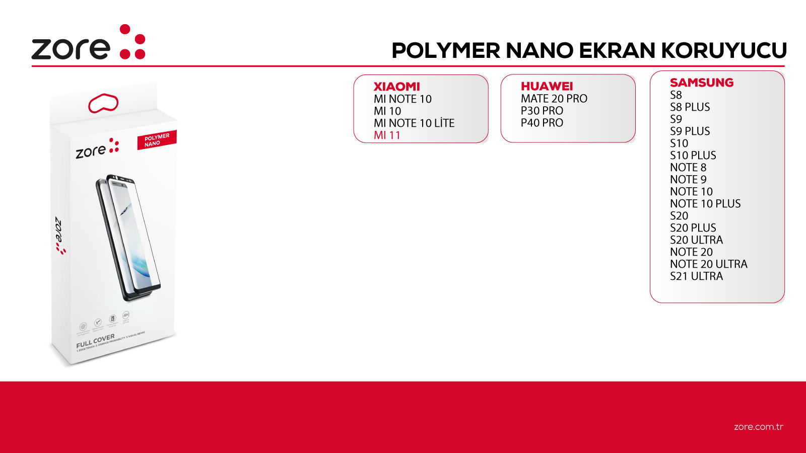 polymer_nano_ekran_koruyucu.jpg (231 KB)