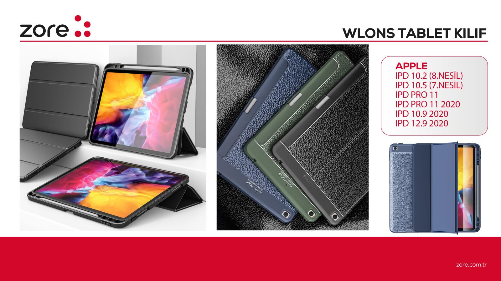wlons tablet.jpg (627 KB)